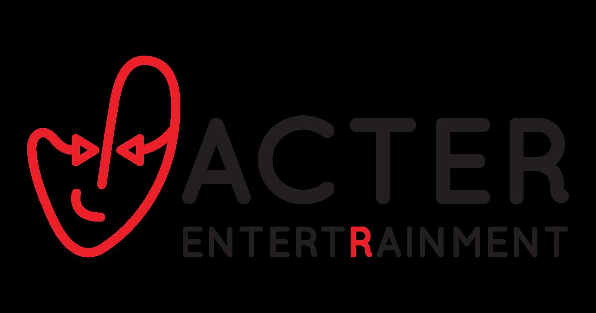 (c) Acter.nl