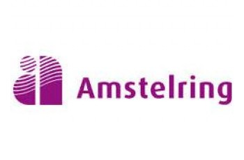 Twee entertrainments voor Amstelring