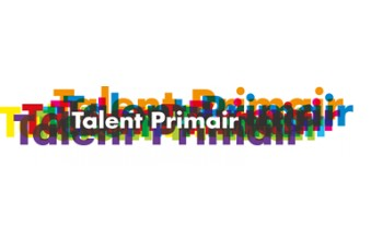 Bijdrage studiedag Talent Primair